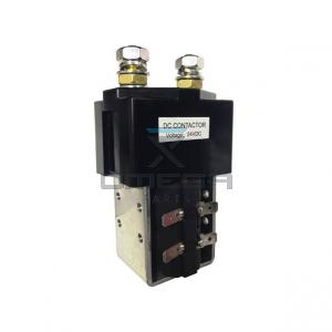 UpRight / Snorkel 3080042 Line contactor