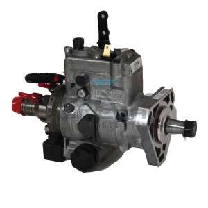 John Deere  RE500873 Fuel pump John Deere