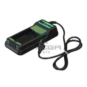 Autec  CH260R NIMH Battery Charger 230V
