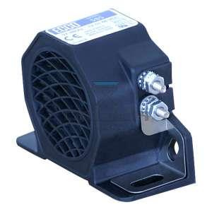 JLG  140031 Alarm Back-Up, 97dB 12-48VDC