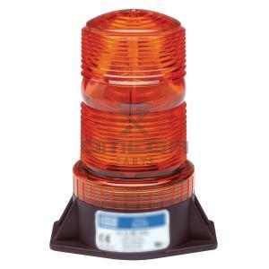 JLG  2920146 Strobe amber