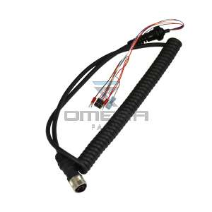 Genie Industries  62162 Coil cord