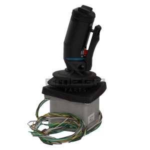 Haulotte  2441305190 Joystick controller