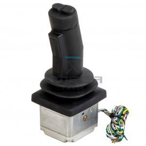 Haulotte  2441305360 Joystick controller