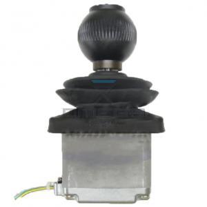 Haulotte  2441305350 Joystick controller - dual axis