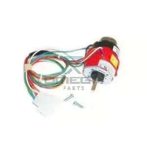JLG  4360407 Potentiometer Switch