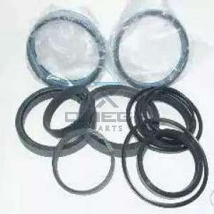 JLG  2901273 Seal kit