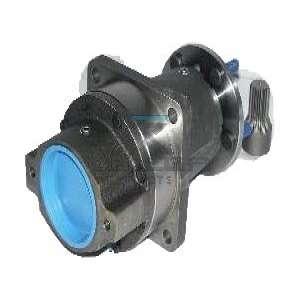 UpRight / Snorkel 067496-000 Torque hub Heco