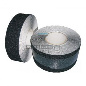 OMEGA  306934 Anti slip - per roll 18mtr - 30 mm width