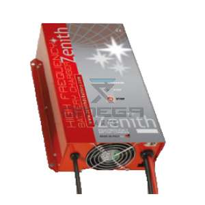 Zenith Batteries ZHF4830 Zenith battery charger 48V 30A