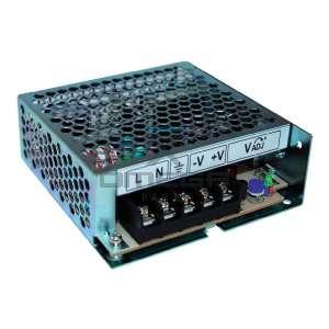 Omega Parts & Service  308-492 TDK-Lambda voltage convertor 220V - 12Vdc