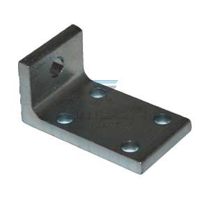 Hatz  04177400 Bracket for Hatz engine