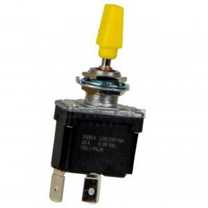 JLG  4360336S Switch, toggle