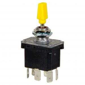 JLG  4360331S Switch, toggle