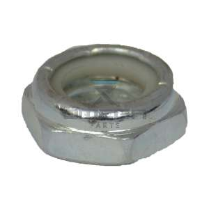 Genie Industries  38028 Nut, LP nylock 5/8-11
