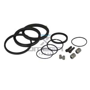 Genie Industries  33930 Seal kit