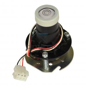 UpRight / Snorkel 505566-001 Tilt sensor