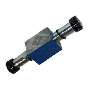 Genie Industries  97368 Hydr valve - only