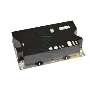 JLG  1600292 Motor controller