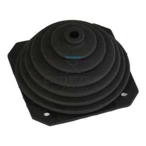 Terex  42002-0359 Boot joystick