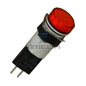 Haulotte  2442202030 Light - red LED