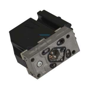 Haulotte  2440210940 PVE coil