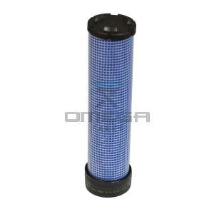 SNORKEL 102283-011 Air filter