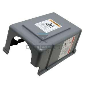 Genie Industries  124650 Cover motor