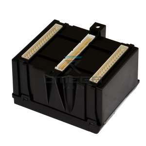 Haulotte  2441308810 ECU controller