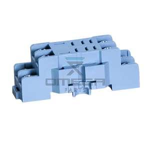 Genie Industries  24119 Relais socket