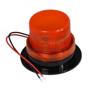JLG  7040249 Strobe beacon