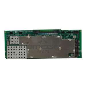 Autec  E16SRXEU1 Transmitter module