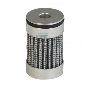 JLG  930134 Filter