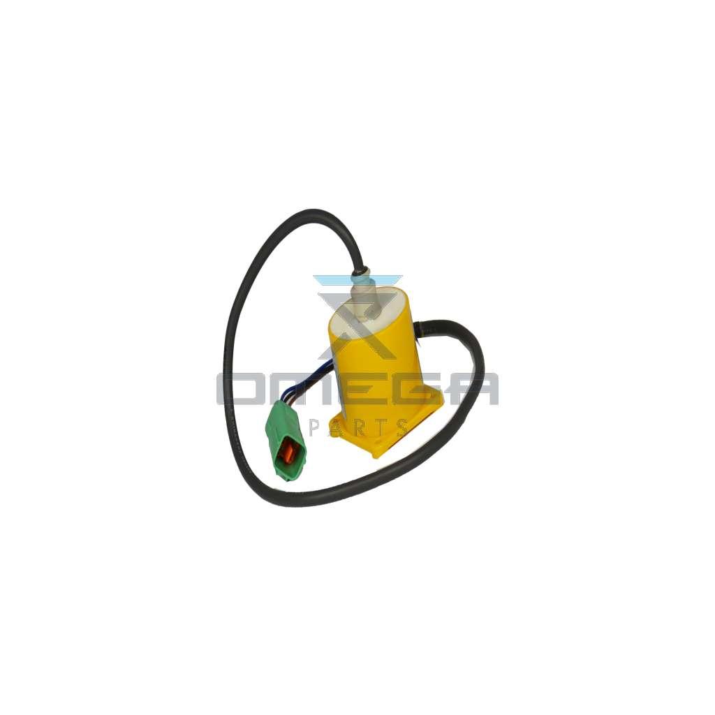 Aichi  38200000193 Tilt sensor