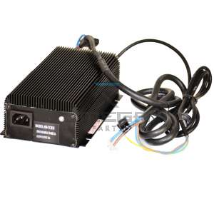 UpRight / Snorkel 514015-000 Charger - 110 -> 220Vac input | 12 Vdc / 15A output