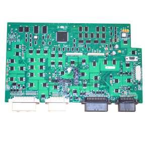 Genie Industries  146360 PCB Assy Z80 - TCON v105