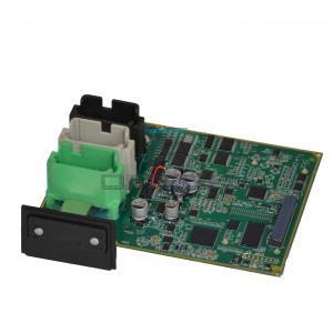 Genie Industries 137604 PCB B GC-21-19