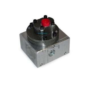 Genie Industries  43688 Hydr pump