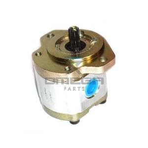 Genie Industries  87915 Hydr pump