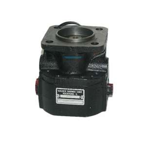 Skyjack  700669 Hydr pump