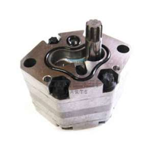 UpRight / Snorkel 8060057 Hydr pump