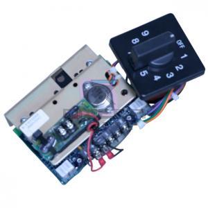 UpRight / Snorkel 068593-001 Controller - Rheostat, 12V