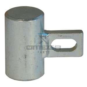 SNORKEL 065472-000 Pressure mount