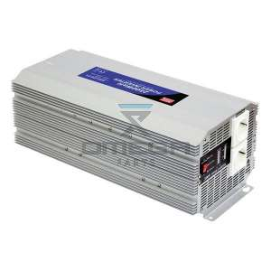 OMEGA  316542 DC - AC Convertor 230Vac output at 2.500 kW