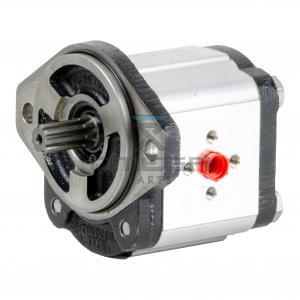 OMEGA  318078 Gear pump