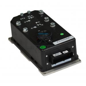 Haulotte  2901005980 Motor controller