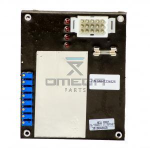 Rexroth R978887919 PCB module