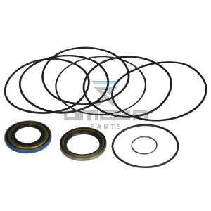 UpRight / Snorkel 8230186 Seal kit