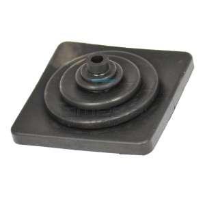 Aichi  G991240003 Boot - joystick controller