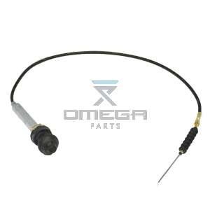 Aichi  05800409 Cable control